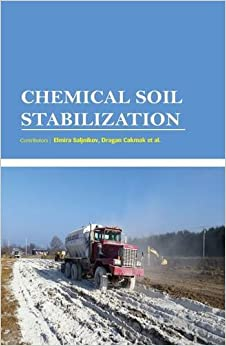 Chemical Soil Stabilization