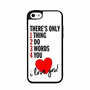 iphone covers 1234 Love - Plastic Phone Case Back Cover Iphone 6 4.7