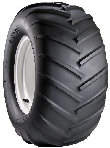 Carlisle AT101 Lawn & Garden Tire - 24X12-12