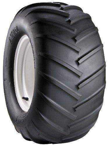 Carlisle AT101 Lawn Garden Tire