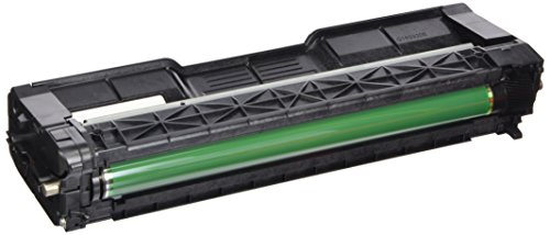 2500 Magenta Toner - Ricoh Magenta Toner Cartridge, 2500 Yield, Type SPC310A (406346)