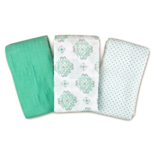 SwaddleMe-Muslin-Swaddle-Blankets-3-PK-Ornate-Geo-OS