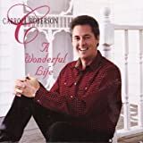 Wonderful Life by Carroll Roberson (1996-01-23)