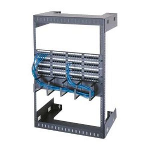 18 in. Deep Wall Mount Rack by Middle Atlantic