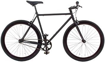520 mm Fahrrad Riser Bar Aluminium Mountainbike Rennrad Fixed Gear Riser Bar Lenker 25,4 mm