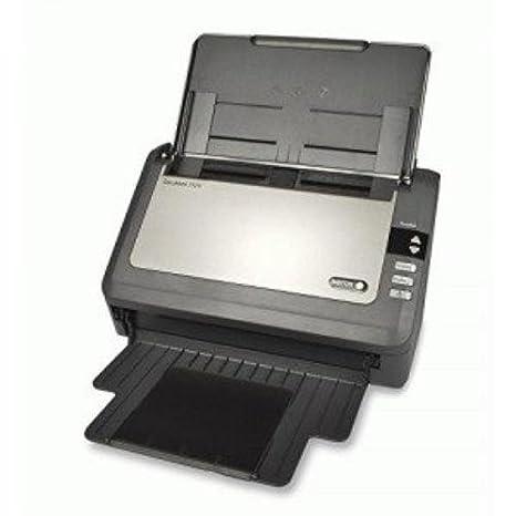 Amazon com: Xerox DocuMate 3120 Duplex Color Scanner for PC