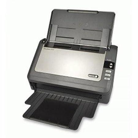 High quality photo of Xerox 97-0080-00U