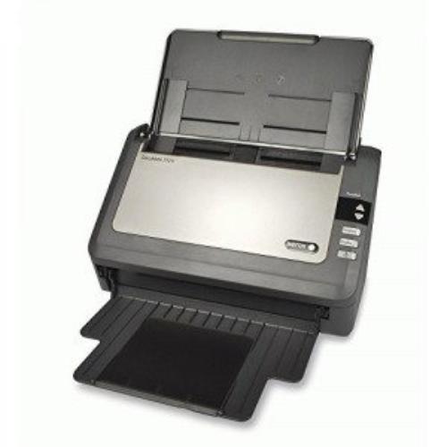 Xerox - Documate 3120 97-0080-00U