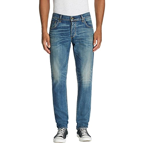 2 Mens Denim - 2