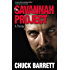 The Savannah Project (The Action-Packed Jake Pendleton Political Thriller series Book 1)