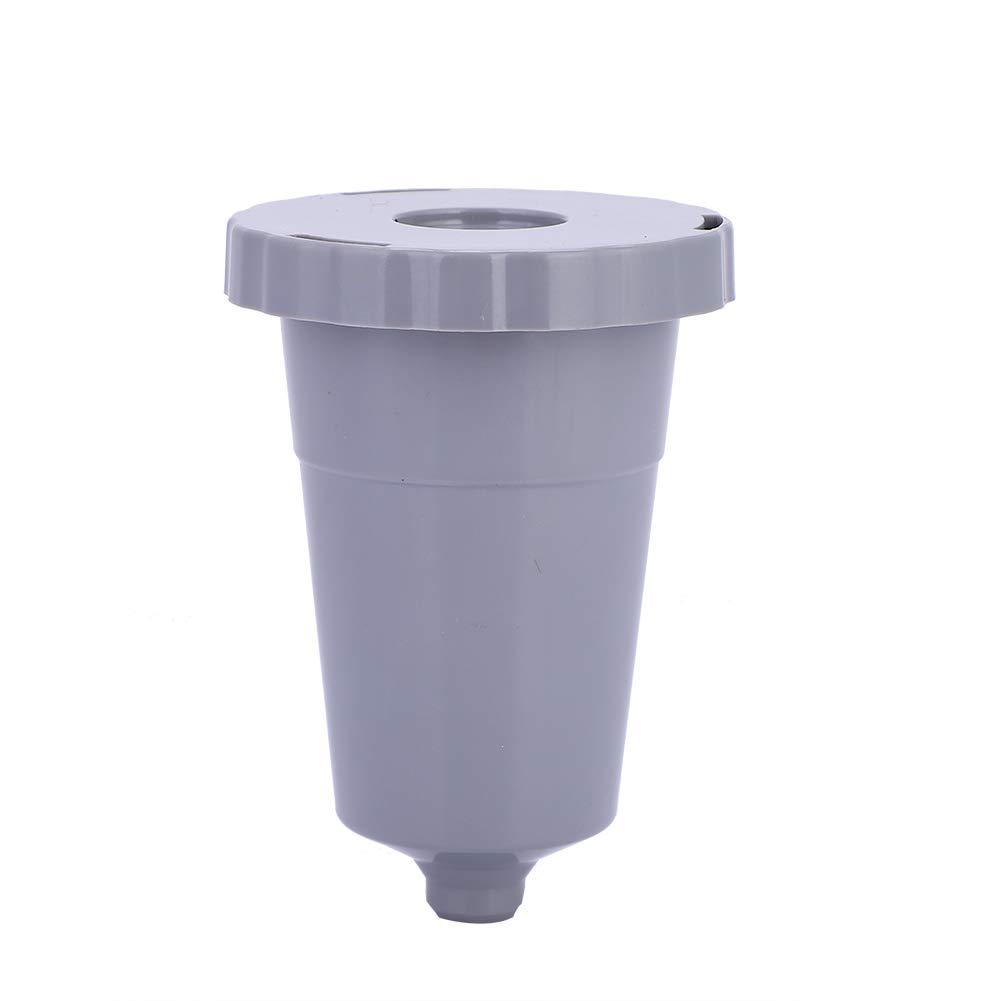 fosa コーヒーカプセルフィルター ステンレススチール製 コーヒーフィルターカップバスケット ホーム醸造用, fosa4nr7qcbggt-01  1 Pcs B07J5LN6LD