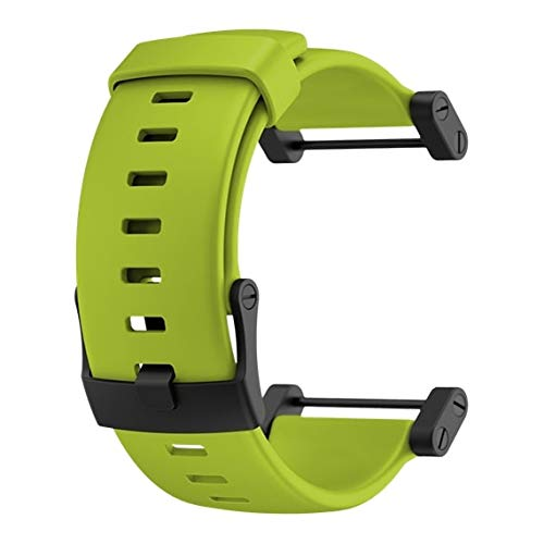 SUUNTO Core Crush Replacement Silicone Strap