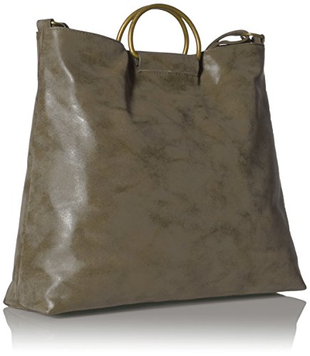 T shirt jeans large ring bag with perf olive buy for Jumbo t shirt bags