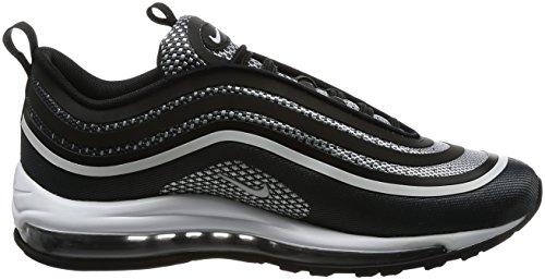 buy popular e9cbd d1ea4 Amazon.com  NIKE Men s Air Max 97 UL  17 Casual Shoe  Shoes