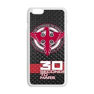 portadas de 30 seconds to mars Phone Case Cover For SamSung Galaxy S3