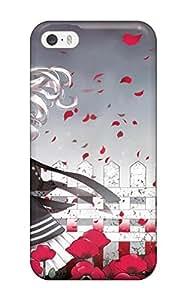 Juliam Beisel's Shop Hot ninja gaiden animesexy babe Anime Pop Culture Hard Plastic iPhone 5/5s cases