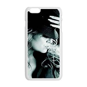 Happy jenny rivera Phone Case for Iphone 6 Plus