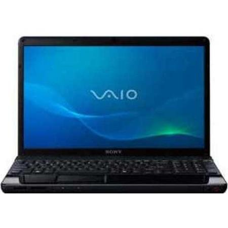 DRIVER FOR SONY VAIO VPCEE41FXT ATI MOBILITY RADEON HD GRAPHICS
