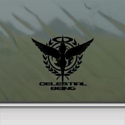 00 Decal - 6