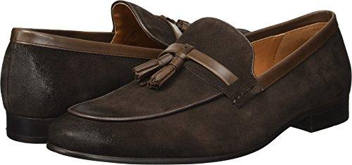 summit loafer