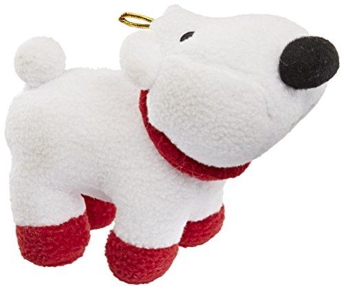 Grrig (Polar Bear Costumes For Dogs)