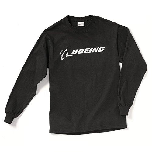 signature-t-shirt-long-sleeve-col-black-siz-m