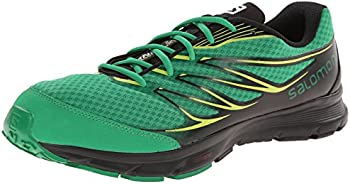 Salomon Sense Link Mens Road-Running Shoes