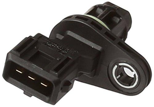 Genuine Hyundai 39180-23910 Crankshaft Position Sensor - Genuine Crank Position Sensor