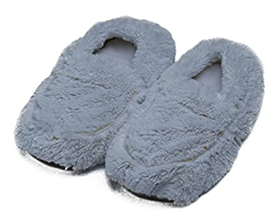 Intelex Slippers