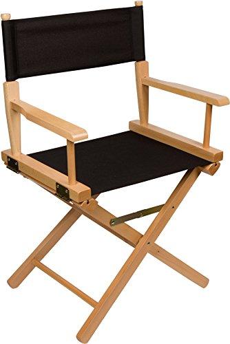 Director Chair Kids Chairs (18