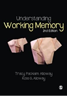 The new iq use your working memory to think stronger smarter understanding working memory fandeluxe Ebook collections