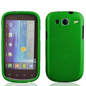 lf-green-hard-case-proctor-cover-lf-stylus-pen-and-screen-wiper-bundle-accessory-for-verizon-samsung