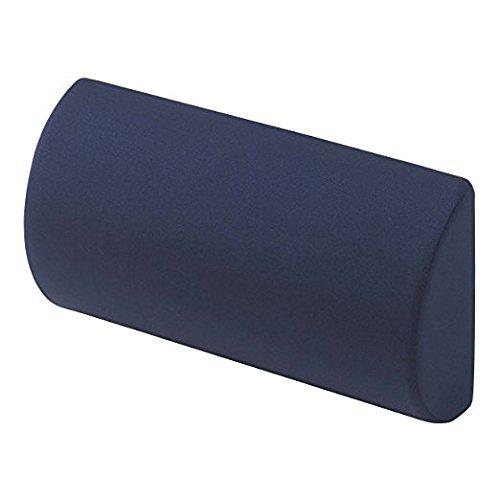 【 開梱 設置?無料 】 Drive Medical Blue RTL1494COM Posture Compressed Posture Support Cushion, Blue Support by Drive Medical B00PW2P4QG, 中里町:acacd73b --- a0267596.xsph.ru