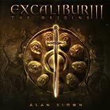 Excalibur III