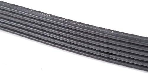 Serpentine Belt Porsche 996 102 151 66