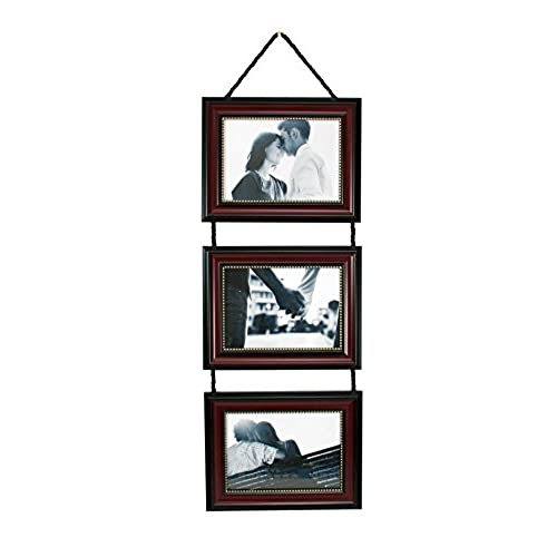 hanging picture frames amazon com