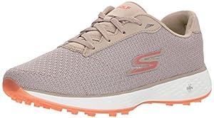 Skechers Women's Go Golf Birdie Golf Shoe