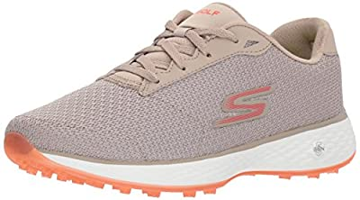 Skechers Women's Go Golf