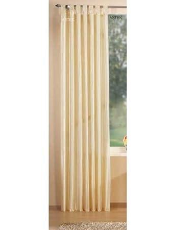 Vorhang Blickdicht Lichtdurchlässig attraktiver deko taft vorhang blickdicht und lichtdurchlässig