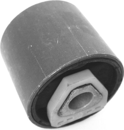 URO Parts 31 12 1 139 456 Front Upper Control Arm Bushing