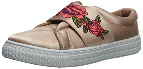 Quilla Femmes Reba-171c Sneaker Blush