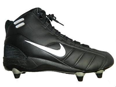 Nike Air Zoom Barracuda Stove Mens Detachable Football Cleats