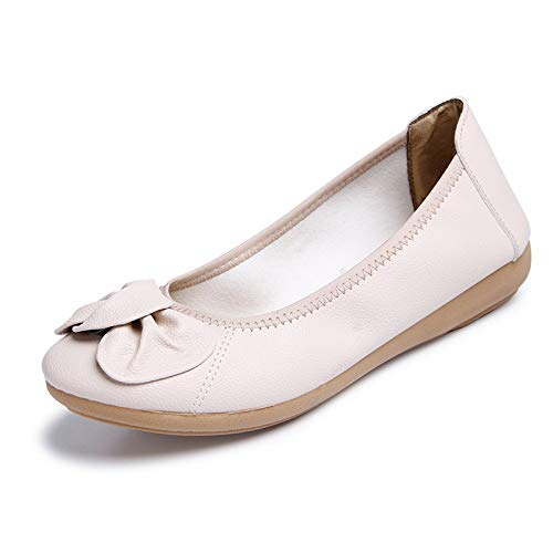 Qiusa Zapatos Zapatos Blanco Qiusa Qiusa Blanco nZSxpqqg