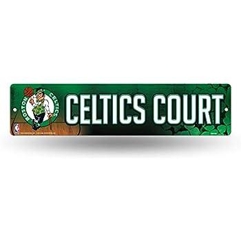 ZVEZVI Boston Celtics Unisex Multifunktionales Gesicht Mas-Ks Waschbare Bandanas Winddichte Outdoor-Sportschal-Halsmanschette Sturmhaube