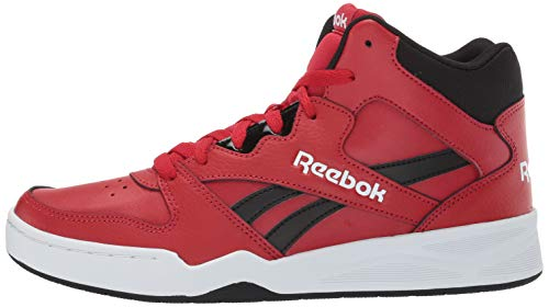 293934b179f Reebok Men s Royal Bb4500 Hi2 - KAUF.COM is exciting!