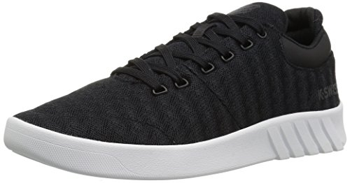 K-swiss Chaussure Formateur A