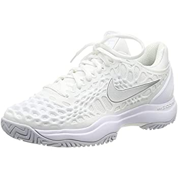 0263818a8d67f Amazon.com | Nike WMNS Air Zoom Cage 3 Hc Womens 918199-400 Size 9 ...