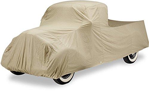 クラフトカスタムフィット車のカバーレクサスq45モデル – Noah (グレー)B00J8WXU94--