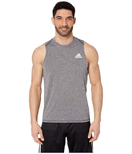 (adidas Men's FreeLift Sport Training Tee )