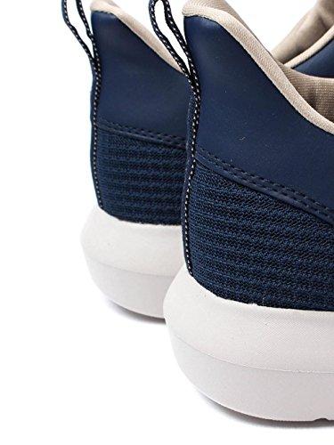 Foreflex Skechers De Chaussures Noir Hommes Les Course Marine nEOP56
